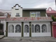 Casa en venta atrás de costco en Morelia, Michoacán de Ocampo