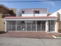 Casa en Residencial Victoria, Zapopan $4.950.000 en Guadalajara, Jalisco