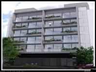 Departamento en la Colonia Napoles. Preventa en Ciudad de México, Distrito Federal