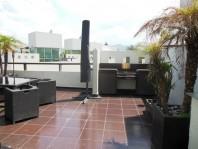 Casas condominio horizontal coyoacan en venta en Ciudad de México, Distrito Federal