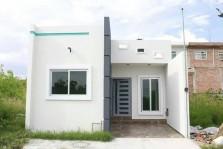 Casa NUEVA en venta por Av. Tonaltecas, Tonalá en Tonalá, Jalisco