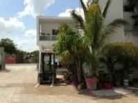 ¡EXCELENTE PROPIEDAD! SOBRE AVENIDA TALLERES ¡USO en Cancún, Quintana Roo