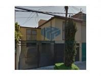 Oportunidad Casa en Lomas Estrella en Ciudad de México, Distrito Federal