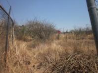Terreno en venta Defensores de Puebla en Morelia, Michoacán de Ocampo