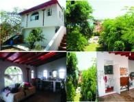 suite en renta con cocineta en cuernavaca, Morelos