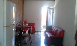 se renta en Tepic, Nayarit