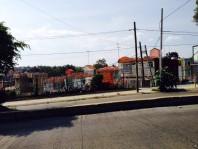 terreno plano en frac. lomas de la hacienda en Ciudad Adolfo López Mateos, México