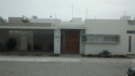 Arroyo del Molino en Aguascalientes, Aguascalientes