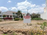 TERRENO EN VENTA, 460 M2, CUMBRES DEL LAGO en Querétaro, Querétaro