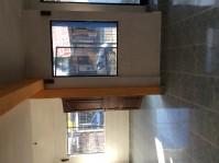 Casa Emiliano Zapata 3 rec. 2 baños 96 mts2 en Emiliano Zapata, Morelos
