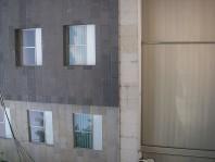 Col. Del valle súper ubicación en una de las mejor en Ciudad de México, Distrito Federal