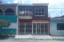 Bonita Casa a 5 Cuadras de la Plaza de Toros en Guadalajara, Jalisco