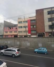 Local en renta en Ciudad de México, Distrito Federal