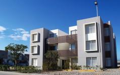 Condominio  / hermosa Vista ala Bahía de San Diego en Tijuana, Baja California
