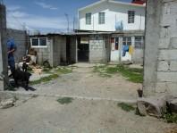 VENDO TERRENO 150M2 en Pachuca de Soto, Hidalgo