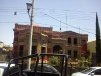 Hermosa casa en renta en San Luis Potosi, San Luis Potosi