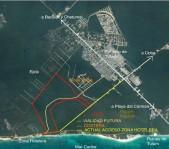 Terreno en Venta Tulum en Tulum, Quintana Roo