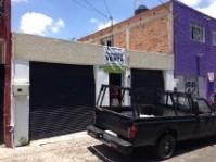Casa a 2 cuadras de Sams Tlaquepaque en Tlaquepaque, Jalisco