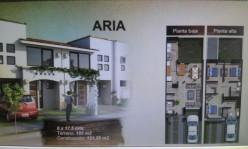 casas nuevas en venta Irapuato en Irapuato, Guanajuato
