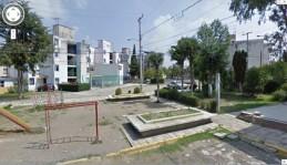 Venta departamento en Puebla, Puebla