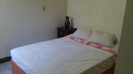Rento departamentos amueblados de una y dos recama en Santa Lucia del Camino, Oaxaca