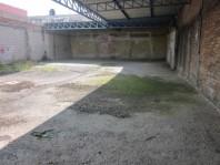 Terrenos en Venta Excelente Ubicación en Morelia, Michoacán de Ocampo