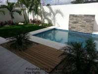 ~La mejor casa de Cumbres en Benito Juarez, Quintana Roo