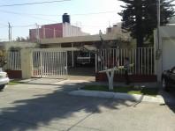 Prados Tepeyac Preciosa Casa 1 planta en Zapopan, Jalisco
