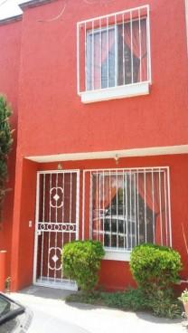 Prados Tlaquepaque en coto 2 niveles  protecciones en Tlaquepaque, Jalisco