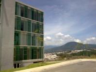 Departamento en renta en Ciudad Adolfo López Mateos, México