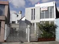 Amplia Casa con  4 Recamaras en Renta  Coyoacán en Coyoacan, Distrito Federal