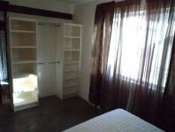 Renta de Suite para que te hospedes durante tu int en Alvaro Obregon, Distrito Federal