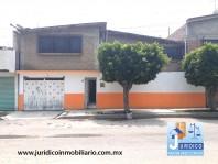 ESTRENA CASA EN RENTA LOS HEROES CHALCO en Chalco de Díaz Covarrubias, México