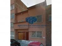 Remate Casa en San Pedro de los Pinos en Ciudad de México, Distrito Federal