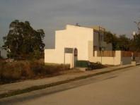 Terreno residencial en en corazón de Puerto Vallar en Puerto Vallarta, Jalisco