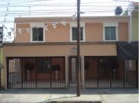 Excelente Casa en Tabachines!!! en Zapopan, Jalisco