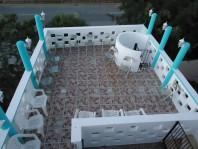 Bonita Casa con Local Comercial  Playa del Carmen en Playa del Carmen, Quintana Roo