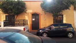 Casa en Excelente ubicación, en Alcalde Barranquit en Guadalajara, Jalisco