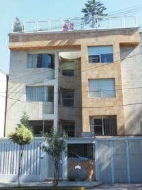 Departamentos Col Valle DF, Roof Garden Privado, S en Ciudad de México, Distrito Federal