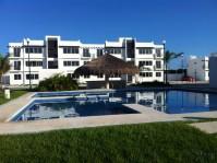 DEPARTAMENTO DE LUJO EN PLAYA DEL CARMEN en Playa del Carmen, Quintana Roo