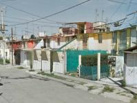 Casa en fraccionamiento San Antonio en Cuautitlán Izcalli, México