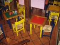 Traspaso local/restaurante en Centro Comercial DF Miguel Hidalgo en Miguel Hidalgo, Distrito Federal