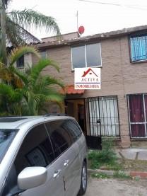 Se vende casa en Bosques del Centinela en Zapopan, Jalisco