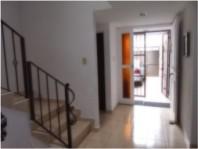 Acogedora y amplia casa 4 recamaras San Manuel en Puebla, Puebla