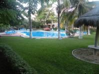 Se Renta Departamento en Zona Hotelera en Cancun, Quintana Roo