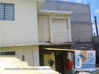 PROPIEDAD VENTA CASA NIÑOS H. EN VALLE DE CHALCO en Valle de Chalco Solidaridad, México