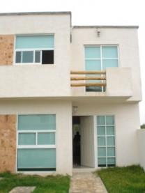 Casa en Fraccionamiento Playa del sol en solidaridad, Quintana Roo