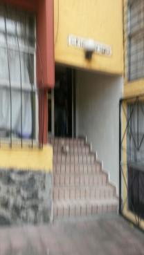 Oportunidad Departamento en Pedregal de Carrasco en Ciudad de México, Distrito Federal
