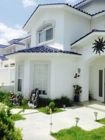 Casa Residencial en Renta Juriquilla en Querétaro, Querétaro