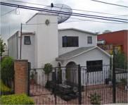 REMATE En Lomas de la Hacienda, Atizapan en Atizapan de Zaragoza, Mexico